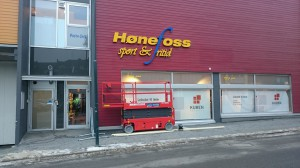 Skilt HfsSport1